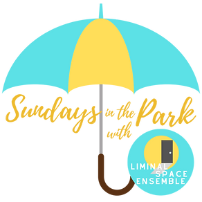 Sundays in the Park.png