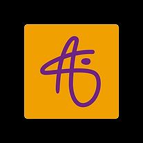 ASI_Logomark_RGB.png