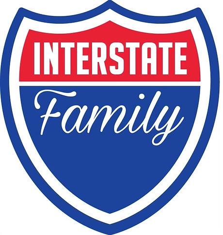 Interstate Family.jpg