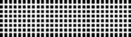 grid_2.7.png