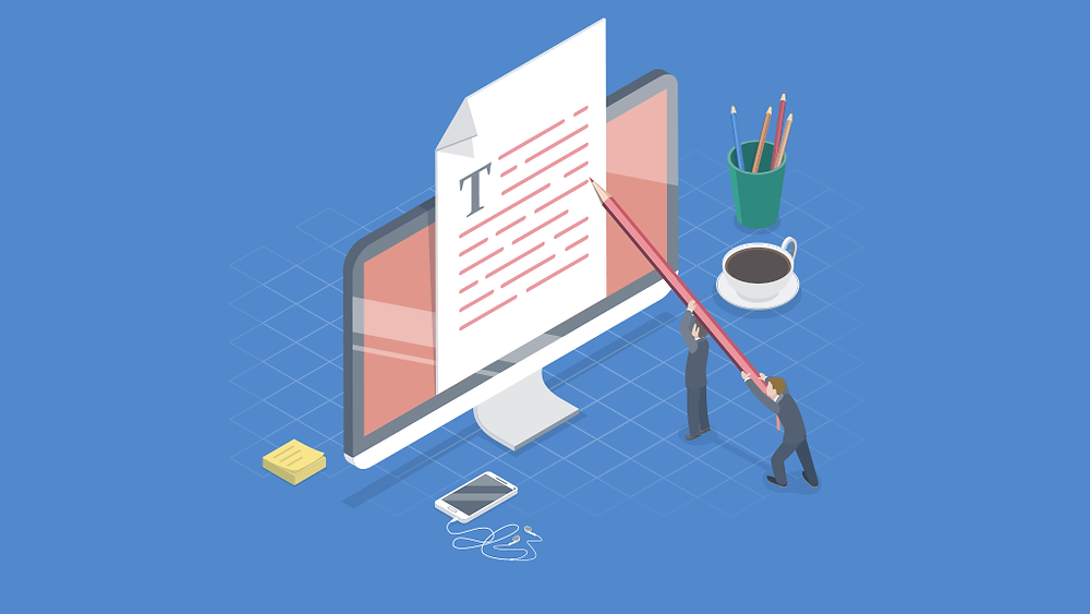 write knowledge base articles help your customers