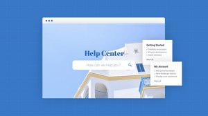How to structure your knowledge base or help center