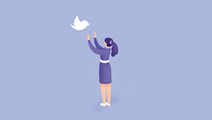 7 Tips to Provide Outstanding Customer Service on Twitter