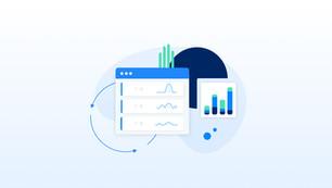 9 customer success metrics all businesses should measure