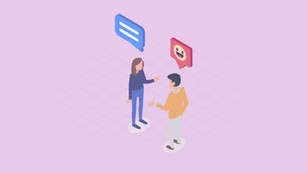 What Is Customer Relationship Marketing and How to Improve It