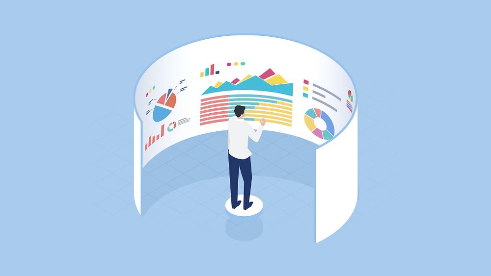 customer service metrics kpis key performance indicators