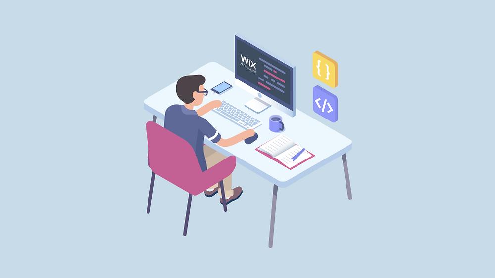 Wix Answers API enhances your service capabilities