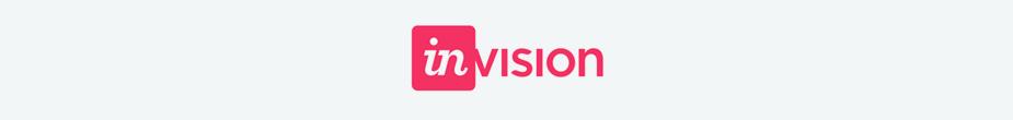 Invision App TNW 2019