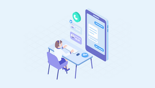 The Customer Service Trends Every Business Should Know in 2019