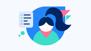 Remote Onboarding Checklist [free tool]