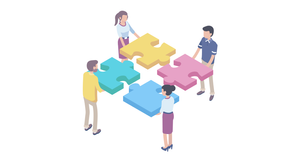 Create a community online for your customer support