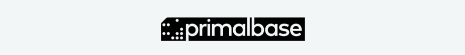 Primalbase The Next Web Conference TNW 2019