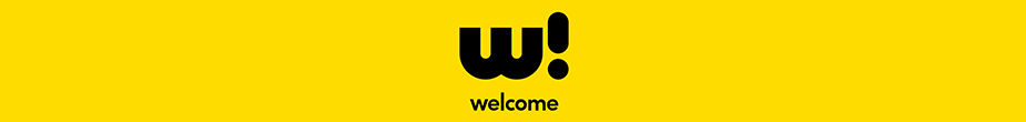 Welcome App The Next Web Conference TNW 2019