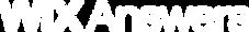 Wix_Answers_Logo_White.png