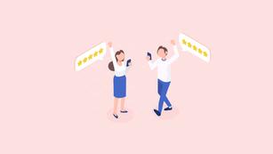 10 Effective Ways to Improve Customer Satisfaction