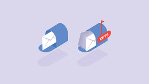 How to Achieve Inbox Zero and Stay There