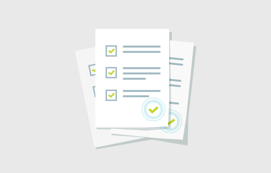 surveys, polls. questionaires to gather feedback and improve