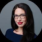 Megan Bowen platterz profile.png