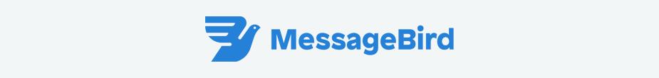 MessageBird The Next Web Conference TNW 2019