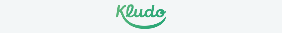 Kludo The Next Web Conference TNW 2019