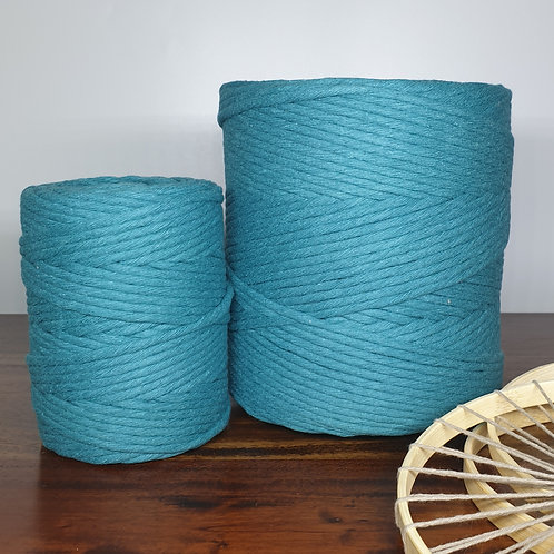 Bohemian Blue 1kg spool