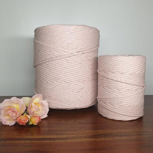 Soft Pink 1kg spool