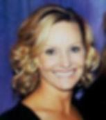 Delores Craig, Licensed Mental Heath Counselor
