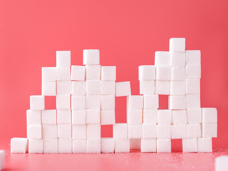 What's Sugar Got To Do With It?