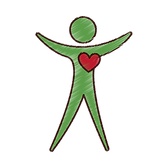 Green Person Heart (2).png