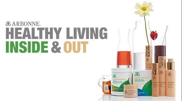 Healthy living.jpg