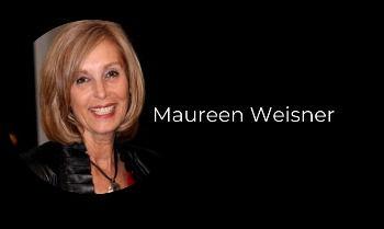 Maureen_edited.jpg