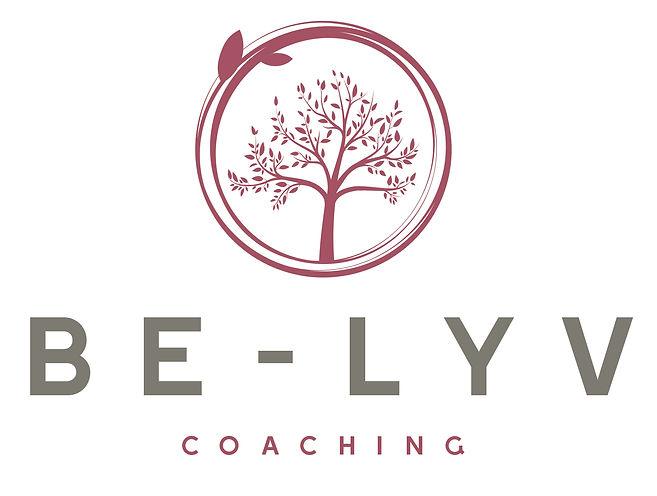 Be-Lyv_Logo.jpg