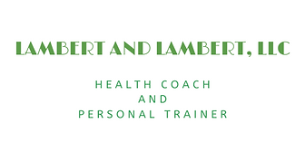 _Lambert and Lambert (1).png