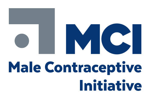 Exciting Opportunities from The Male Contraceptive Initiative
