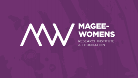 $1M Magee Prize applications open for breakthrough reproductive biology & women's health research