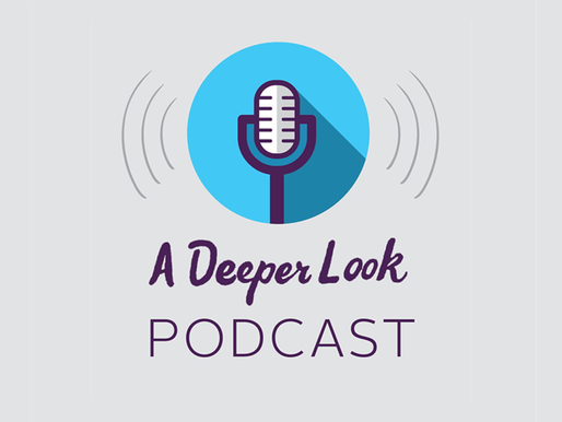 A Deeper Look Podcast explores the future of family planning