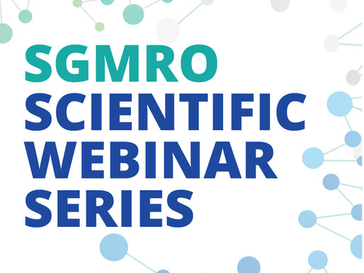 NIH Webinar: Designing SRH Research with and for Sexual & Gender Minorities