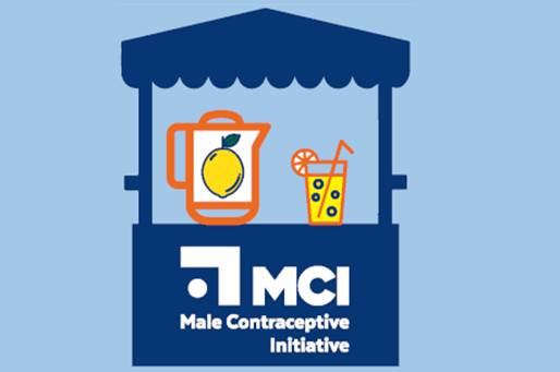 MCI's Lemonade Stand series tackles ethics of male contraceptives, clinical trials, and more