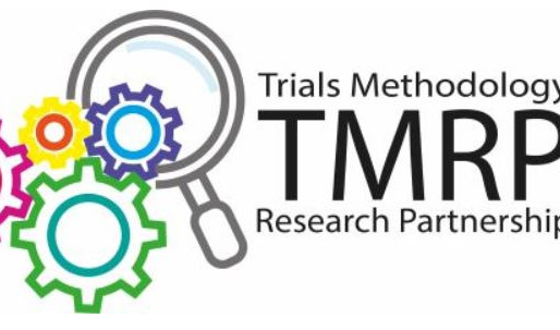 Trials Methodology Research Partnership Grant – now OPEN!