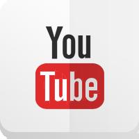 YouTube Reflection