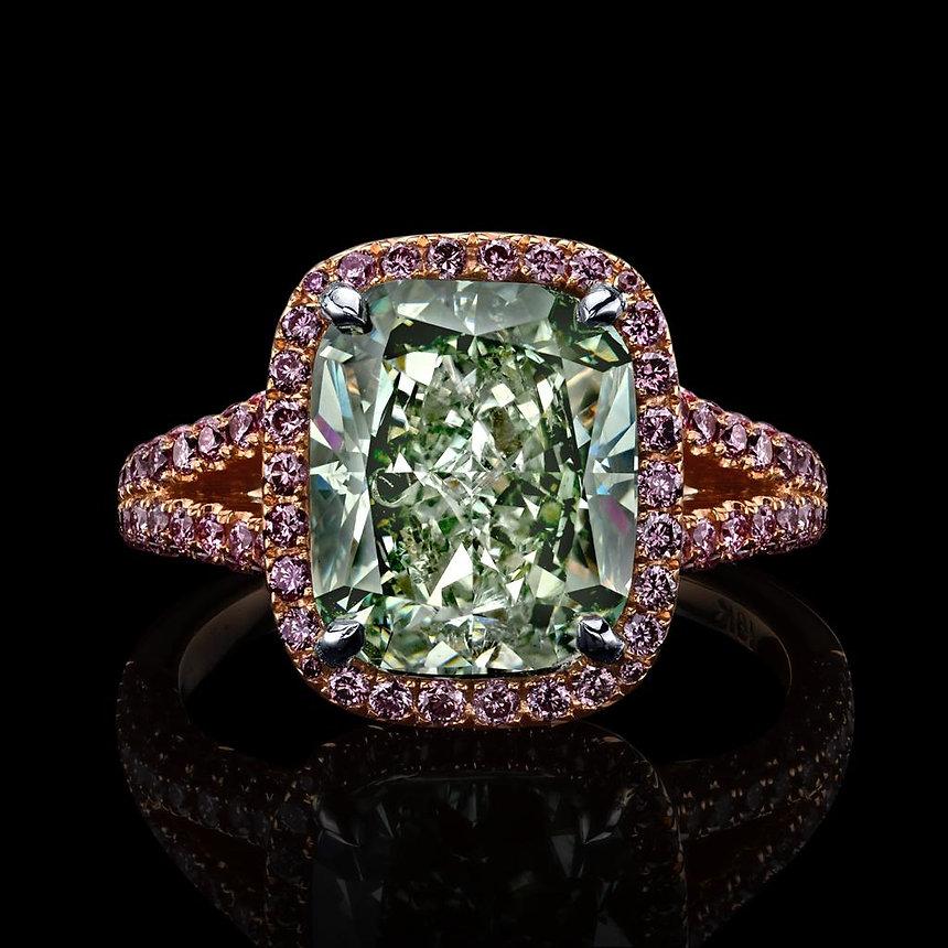 Green Ring Front.jpeg