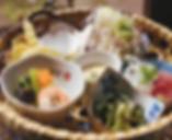 篤姫散策と篤姫御前と_ページ_1_画像_0002.png