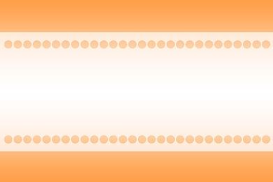sozai_image_189348.jpg