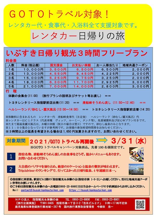 GOTOトラベル日帰りプラン(レンタカー).png