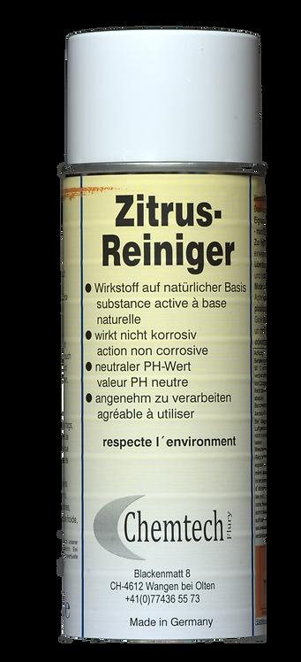 Zitrus- Reiniger