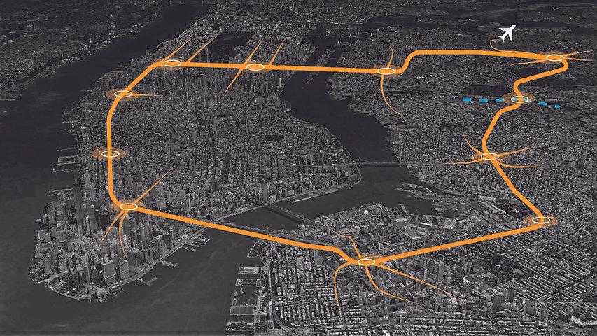 1-NYC LOOP.jpg