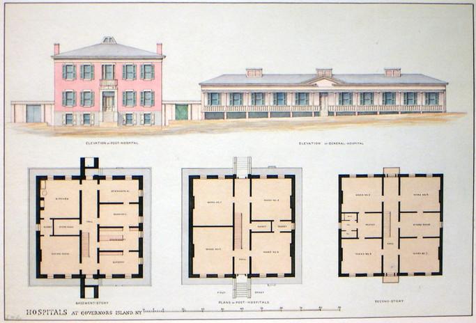 Building-9-Watercolor-and-Floor-plans.jpeg