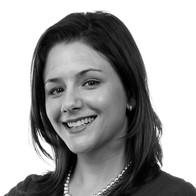 Emily Valentino