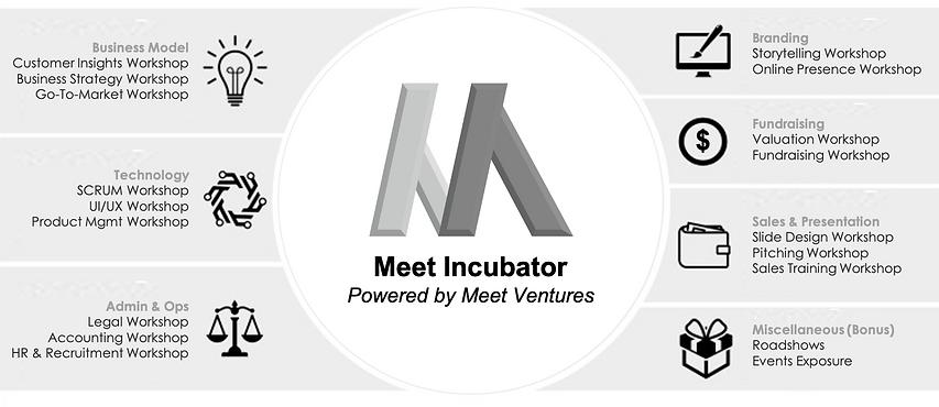 Incubator Program.png