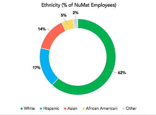 NuMat Ethnicity.png